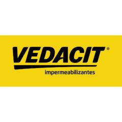 logo_vedacit
