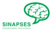 logo_OKcópia