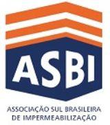 Asbi_2