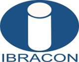 Logo Ibracon 003