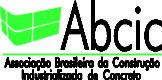 Logo Abcic_jpg